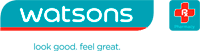 Клиент Watsons